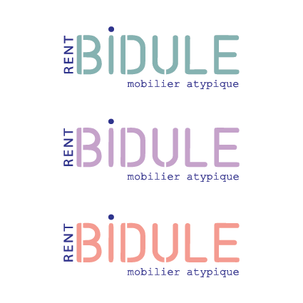 Bidule threesome